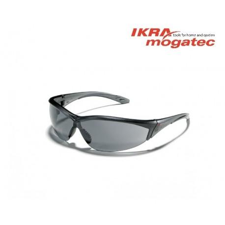 """Protective goggles """"Zekler"""" 75 dark"""