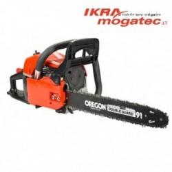Grandininis pjūklas Ikra Mogatec GmbH 1,8kW IPCS 46