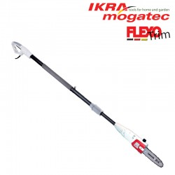 Elektrinė aukštapjovė Flexo Trim EAS 750 F