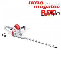 Elektrinės gyvatvorių žirklės Flexo Trim HS 6070 Pro
