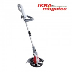Elektrinis trimeris Ikra Mogatec Easy Trim 600W RT 2110 D