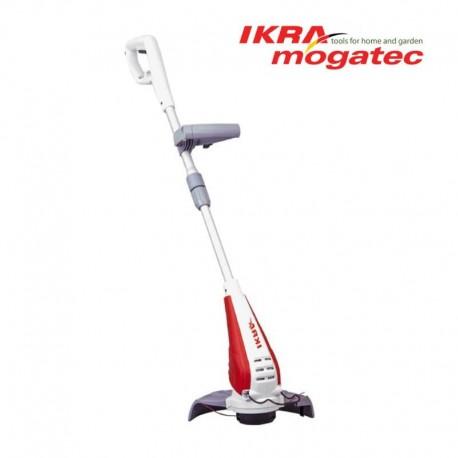 Elektrinis trimeris Ikra Mogatec Easy Trim IGT 350