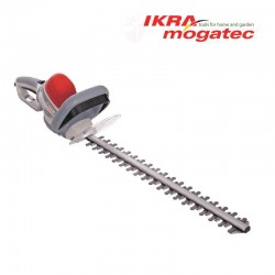 Elektrinės gyvatvorių žirklės Ikra Mogatec 650W IHS 650