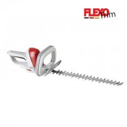 Elektrinės gyvatvorių žirklės Flexo Trim FHS 1555