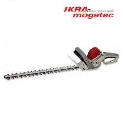 Elektrinės gyvatvorių žirklės Ikra Mogatec 600W IHS 600