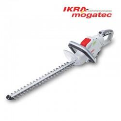 Akkupensasleikkuri 40V Ikra Mogatec IAHS 40-5425 - PAKKI