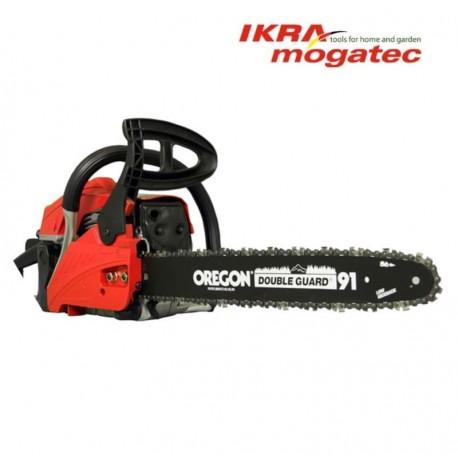 Grandininis pjūklas Ikra Mogatec GmbH 2,2kW PCS 5046