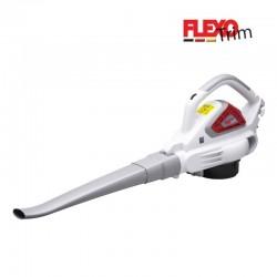 Elektrinis lapų pūstuvas/surinkėjas Flexo Trim LSN 2600 E