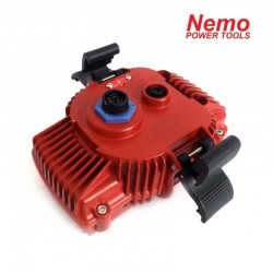 NEMO battery 22 V 5,2 Ah Li-po for Grinder