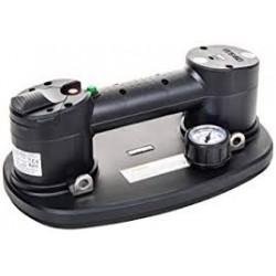NEMO cordless professional vacuum Grabber
