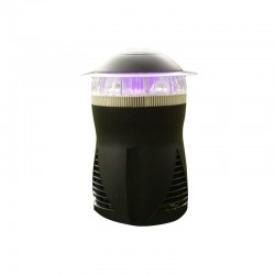 """Electric device against mosquitoes and insects with retraction system """"Mosquit 200"""" Sandokan"""