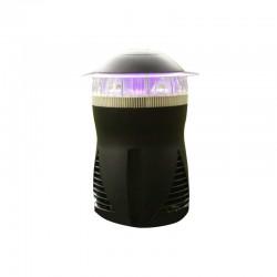 """Elektriline seade sääskede ja putukate vastu sissetõmbesüsteemiga """"Mosquit 200"""" Sandokan"""